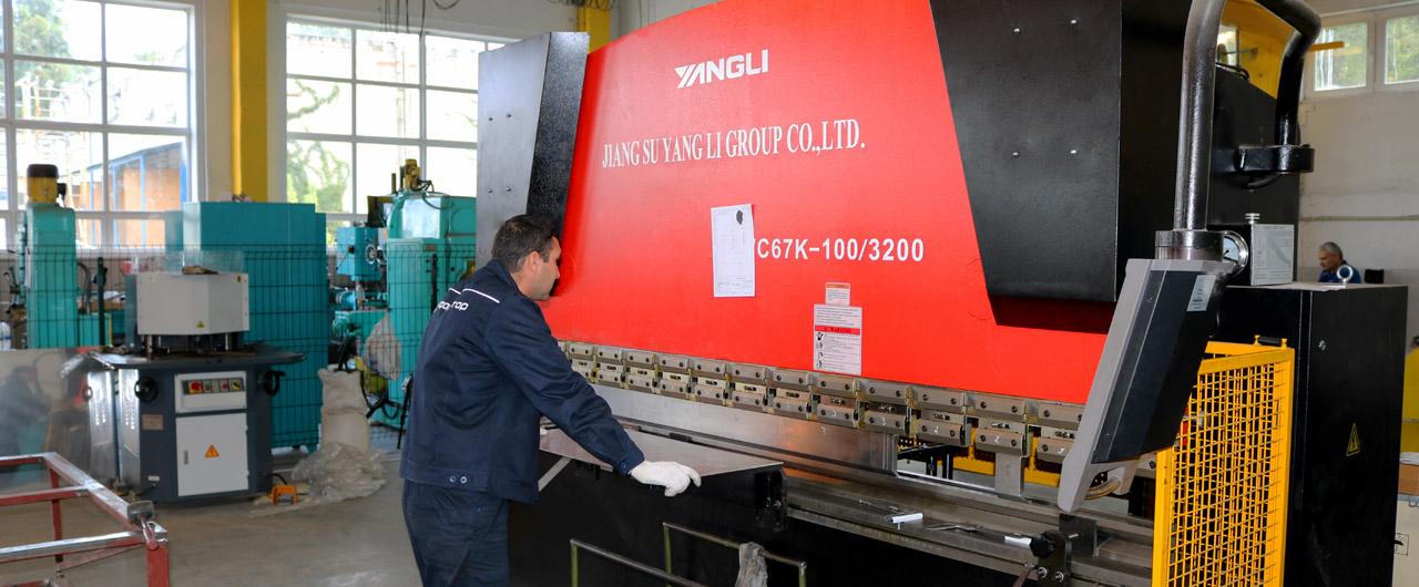 Завод конвейеров как устанавливать конвейера