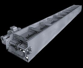 Несущий цепной транспортер это шкаф управления конвейером ленточным