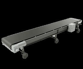 Производим ленточный транспортер жидкость для гура фольксваген транспортер
